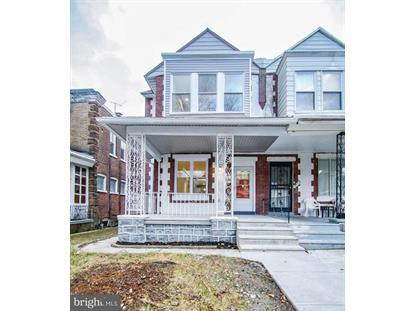 634 WYNNEWOOD ROAD Philadelphia, PA MLS# PAPH505000