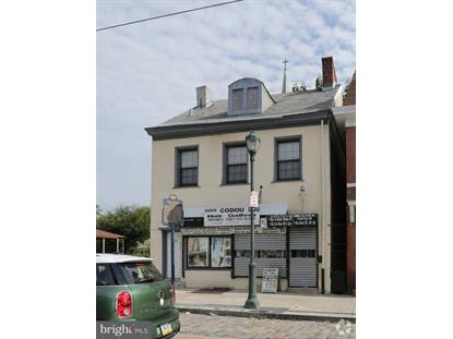 5203 GERMANTOWN AVENUE Philadelphia, PA MLS# PAPH511050
