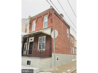 5424 WESTMINSTER AVENUE Philadelphia, PA MLS# PAPH512408
