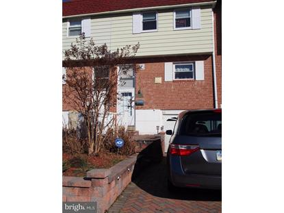 3506 SUSSEX LANE Philadelphia, PA MLS# PAPH513156