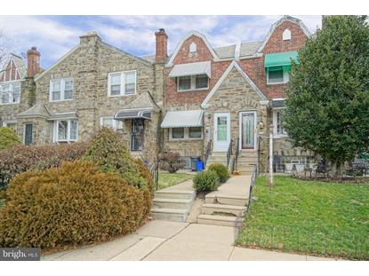 5129 OXFORD AVENUE Philadelphia, PA MLS# PAPH513320