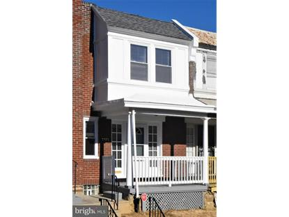 7737 TEMPLE ROAD Philadelphia, PA MLS# PAPH513486