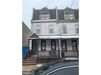 903 N 42ND STREET Philadelphia, PA MLS# PAPH717892