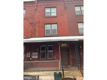 852 N 42ND STREET Philadelphia, PA MLS# PAPH717896