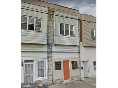 2412 S 7TH STREET Philadelphia, PA MLS# PAPH720018