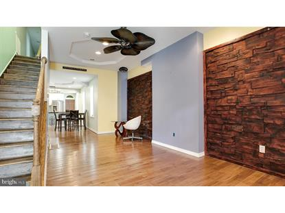 2330 W THOMPSON STREET Philadelphia, PA MLS# PAPH799740