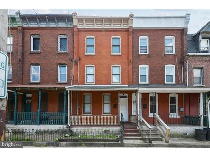 4038 HAVERFORD AVENUE Philadelphia, PA MLS# PAPH801500