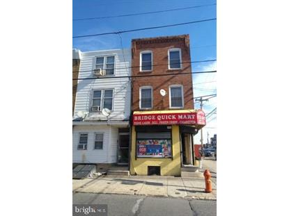 2099 BRIDGE STREET Philadelphia, PA MLS# PAPH806878