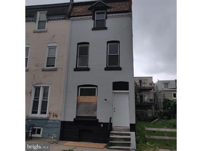 2504 TURNER STREET, Philadelphia, PA