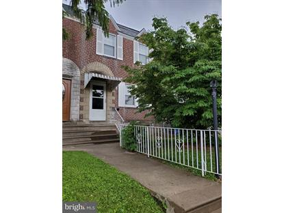 7205 MONTAGUE STREET Philadelphia, PA MLS# PAPH808312