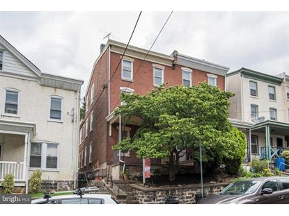 3447 INDIAN QUEEN LANE Philadelphia, PA MLS# PAPH809120