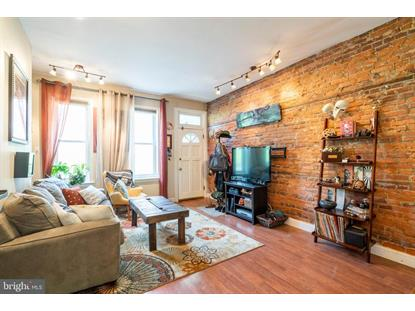 3314 SCOTTS LANE Philadelphia, PA MLS# PAPH809478