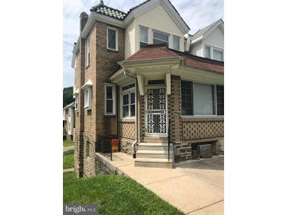 5700 N 17TH STREET Philadelphia, PA MLS# PAPH812244