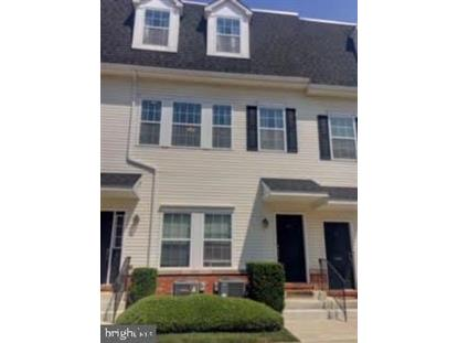 4465 RIVERVIEW LANE Philadelphia, PA MLS# PAPH813690