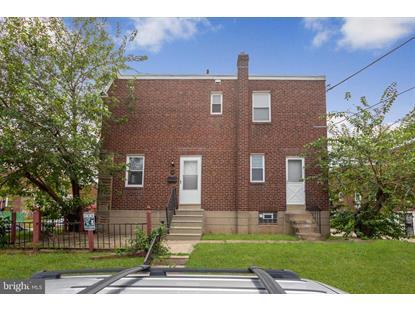 1200 MCKINLEY STREET, Philadelphia, PA