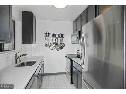 1101 SOUTH STREET Philadelphia, PA MLS# PAPH833574