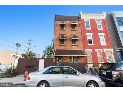 738 W MASTER STREET, Philadelphia, PA