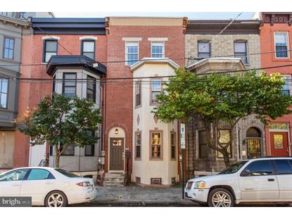 1704 CHRISTIAN STREET, Philadelphia, PA