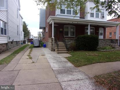 Address not provided Philadelphia, PA MLS# PAPH841912
