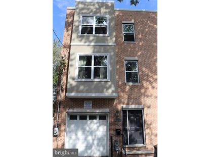 1125 LEMON STREET Philadelphia, PA MLS# PAPH842072