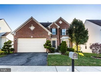 1408 CHERRY BLOSSOM WAY Philadelphia, PA MLS# PAPH844698