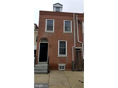 127 WHARTON STREET , Philadelphia, PA