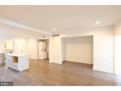 618 S 2ND STREET Philadelphia, PA MLS# PAPH845670