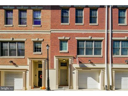 844 INDEPENDENCE COURT Philadelphia, PA MLS# PAPH845864