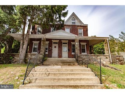 6402 OXFORD AVENUE Philadelphia, PA MLS# PAPH846380