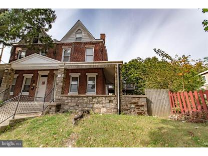 6400 OXFORD AVENUE Philadelphia, PA MLS# PAPH846386
