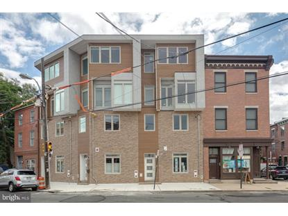 809 S 6TH STREET Philadelphia, PA MLS# PAPH846442