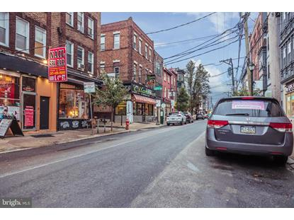613 S 4TH STREET Philadelphia, PA MLS# PAPH847666