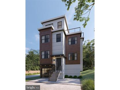290 HILLSIDE AVENUE Philadelphia, PA MLS# PAPH850088