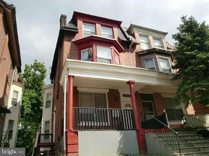 444 W BRINGHURST STREET, Philadelphia, PA