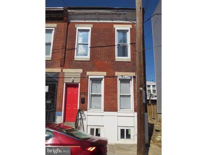 2053 SIGEL STREET, Philadelphia, PA