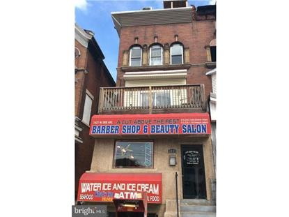 1421 W ERIE AVENUE Philadelphia, PA MLS# PAPH852146