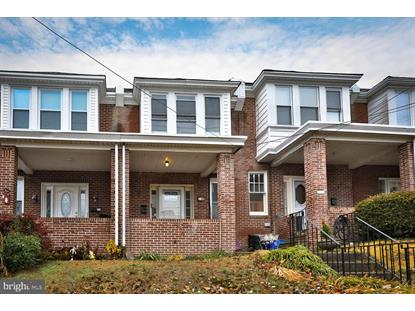 340 FOUNTAIN STREET Philadelphia, PA MLS# PAPH852974