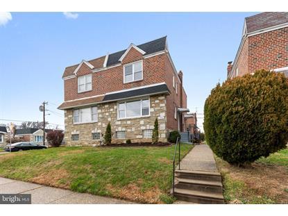 1703 KENDRICK STREET, Philadelphia, PA