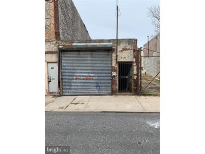 431 PIERCE STREET Philadelphia, PA MLS# PAPH853654