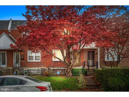 8444 BAYARD STREET, Philadelphia, PA
