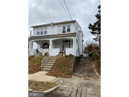 7318 WHITAKER AVENUE Philadelphia, PA MLS# PAPH854570