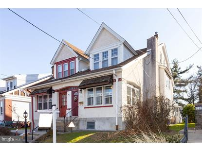 539 WALNUT LANE Philadelphia, PA MLS# PAPH854620