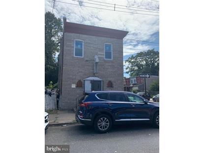 3329 N 21ST STREET, Philadelphia, PA