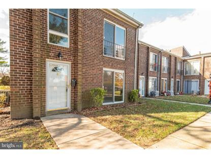 9001 RIDGE AVENUE Philadelphia, PA MLS# PAPH856852