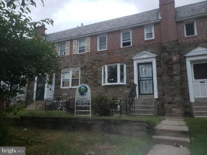 7419 WOODBINE AVENUE Philadelphia, PA MLS# PAPH857056