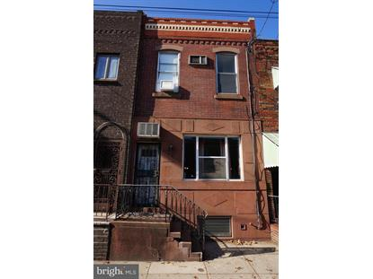 1926 S 13TH STREET, Philadelphia, PA