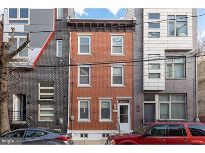 1627 N 3RD STREET, Philadelphia, PA