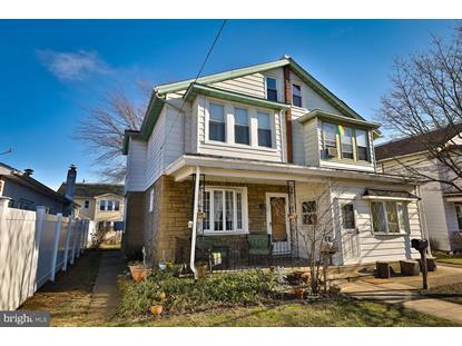 7913 LORETTO AVENUE Philadelphia, PA MLS# PAPH872838