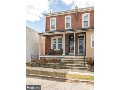 6310 LAWNTON STREET Philadelphia, PA MLS# PAPH873098