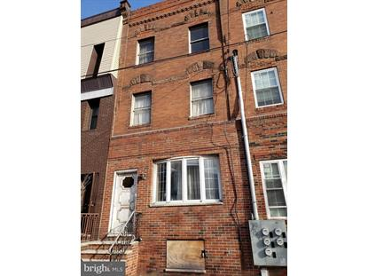1209 SNYDER AVENUE Philadelphia, PA MLS# PAPH873768